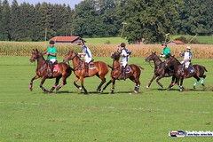 am_polo_cup18_0360 (bayernwelle) Tags: amateur polo cup gut ising september 2018 chiemgau bayern oberbayern pferd pferdesport reiter bayernwelle foto fotos oudoor game horse bavaria international reitsport event sommer herbst