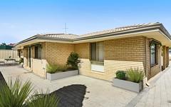 85 Landy Drive, Mount Warrigal NSW