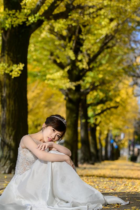 id tailor,日本婚紗,京都婚紗,京都楓葉婚紗,海外婚紗,新祕巴洛克,楓葉婚紗, MSC_0052