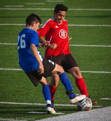 GE JV2 vs Riverside Brookfield 09172018 - 231.jpg (Soccer Bill) Tags:
