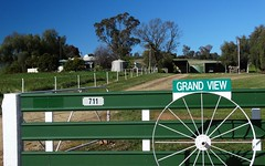 711 Stoney Park Road, Burrumbuttock NSW