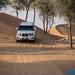 Nissan-SUV-Experience-Dubai-31