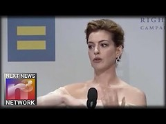 Major Hollywood Actress Opens Her Mouth And ATTACKS Two Things PROVING She's a COMPLETE IDIOT (smctweeter) Tags: email free gold guide httpnnnisemailnewsletternextnews httpsnoblegoldinvestmentscomgoldiraguidennnget list subscribe your youtube