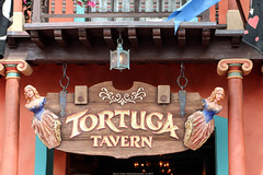Tortuga Tavern (Rick & Bart) Tags: waltdisneyworldresort orlando florida disney rickvink rickbart canon eos70d magickingdom adventureland