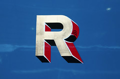 r (smallritual) Tags: lner nationalrailwaymuseum mallard a4 1936 letters signwriting