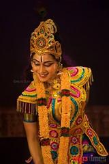 Kannada Times _ Prateeksha Kashi _Photos-Set-1 64