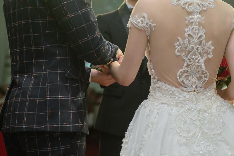 頂鮮101婚攝,頂鮮101婚宴,好棒花藝,W2 婚禮工作室,花朵婚禮彥含,Livia Bride,id tailor,Demetrios Bridal Room,ALICE LIAO,kiwi影像基地,MSC_0039