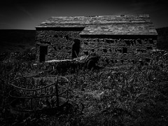 rnor81081.jpg (Robert Norbury) Tags: fuckit somearelandscapessomearenot icantbearsedkeywording fineartphotography blackandwhite photographer itdoesntmatterwhattheyarepicturesoftheyarejustpictures itdoesntmatterwhattheyarepicturesoftheyarejustpictur