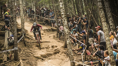 u6 (phunkt.com™) Tags: crankworx 2018 canadian open dh downhill down hill race phunkt phunktcom amazing photos keith valentine whistler