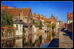 Brugge_België (ferdahejl) Tags: brugge belgië dslr canondslr canoneos800d