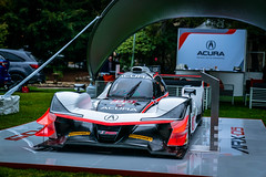 Acura Race Car (Jeffrey Balfus (thx for 4 Million views)) Tags: acura montereycarweek nsx oceanavecarshow sonya9mirrorless sonyfe282470gm sonyilce9 sonyalpha cars fullframe carmelbythesea california unitedstates us sony a9 mirrorless