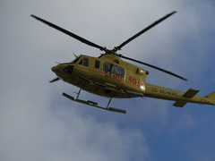 PC051839 (Emergencias Mallorca) Tags: 112 061 062 080 085 091 092 emergencias ambulancias bomberos policia guardiacivil