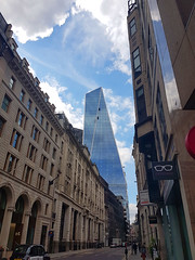 20180817_141002 london (andy michael2012) Tags: london buildings uk city squaremile londoneye londoner londonpop londontown londoncity londonbridge londonlife londonist londonart westminster abbey st pauls cathedral houses parliament pancras renaissance hotel national theatre drapers hall battersea power station the gherkin shard one canada square heron tower leadenhall street cheesegrater officecity crystal palace hsbc scalpel 30 mary axe swiss re building bt bishopsgate