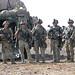 56th Stryker Brigade Combat Team - NTC 2018