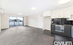 25/241 Flemington Road, Franklin ACT