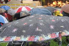 umbrellas 1 c