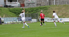 Lewes FC Women 5 Charlton Ath Women 0 Conti Cup 19 08 2018-836.jpg (jamesboyes) Tags: lewes charltonathletic women ladies football soccer goal score celebrate fawsl fawc fa sussex london sport canon continentalcup conticup