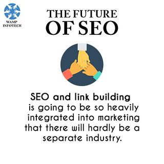 The-future of SEO