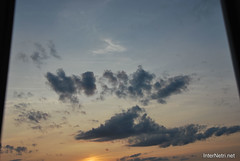 Українське небо InterNetri.Net Ukraine 15