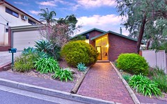 88 Bellaview Road, Flagstaff Hill SA