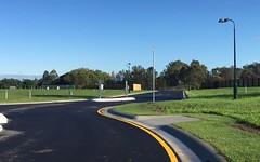 14 Hopetoun Street, Petersham NSW