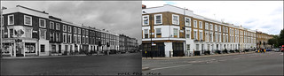 Prince Of Wales Road`1977-2018