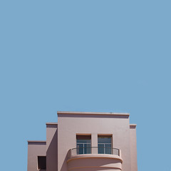 Casa Serralves (Mafuf) Tags: oporto serralves porto pop museo