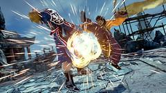 Tekken-7-060918-033