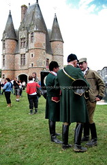 bootsservice 11 3796 (bootsservice) Tags: bottes boots ridingboots chasse hunting château castle hunter chasseur cheval horse chien dog tradition veneur vénerie normandie normandy carrouges «chasseàcourre» cavalier rider