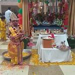 20180903 Janmashtami Celebration & Get To Gather (NGP) (15)