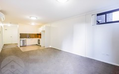 8/44-46 Keeler St, Carlingford NSW