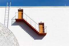AmosRex-270818_6620 (PetteriJarvinen) Tags: helsinki amosrex artmuseum contemporaryart architecture