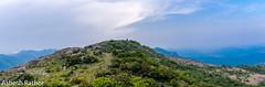Mahendragiri Hils (asheshr) Tags: 18140mm asheshrathor d7200 mahendragiri nikkon nikkor nikon nikor odisha orissa hills hill easternindia easternghats landscape landscapephotography