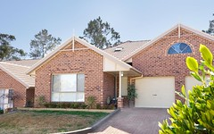 17/113 The Lakes Drive, Glenmore Park NSW