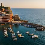 Italian afternoons thumbnail