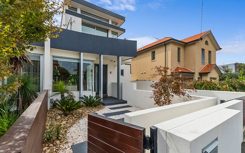 1/14-16 Yarra Street, Williamstown VIC