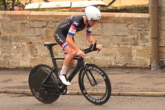 Tour of the Campsies, 2018. (Paris-Roubaix) Tags: aidan quinn dooleys cycles tour campsies time trial glasgow wheelers scottish bicycle racing strathblane