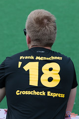 Frank Menschner Cup 2018, Day 3 (LCC Radotín) Tags: gsigrizzlies frankmenschnercup 2018 lacrosse boxlakrosse boxlakros lakros radotín fotokarelmokrý day03