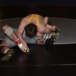 Andrew Fogarty vs Zac Carson 0967 thumbnail