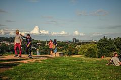 London, UK (Ben Perek Photography) Tags: london uk united kingdom england europe parliment hill hampstead heath