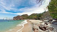 México, un mar de opciones además del Caribe