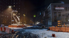 The Division | 4k (screenreel) Tags: thedivision graphics digitalart night abandoned fire building street winter cold atmosphere lights sky dark snow smoke gaming city road dirt reflection destroyed trees bulding house cars