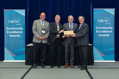 180911-UBCM20186208.jpg (Union of BC Municipalities) Tags: scottmcalpinephotography whistler localgovernment communicationcollaborationcooperation ubcm communityexcellenceawards ubcmconvention2018 unionofbcmunicipalities municipalgovernment whistlerconferencecentre