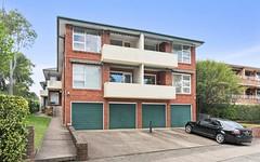 5/2 Oatley Avenue, Oatley NSW