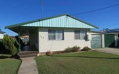 149 Lennox Street, Casino NSW