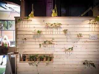 exhibition-gone-fishing-institut-for-x-design-architecture-art-rené-thorup-kristensen-tembo-20180902-38