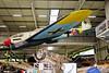 5J+GN B.21-82  CASA 2.111B He-111H Pedro Sinsheim 23-04-16 (Antonio Doblado) Tags: 5jgn b2182 b21 casa 2111b he111 heinkel sinsheim museo museum aviación aviation aircraft airplane