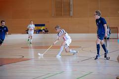 "18/19 | 2. FBL | 1. Spieltag | SCS Berlin | 6 • <a style=""font-size:0.8em;"" href=""http://www.flickr.com/photos/102447696@N07/43814807425/"" target=""_blank"">View on Flickr</a>"