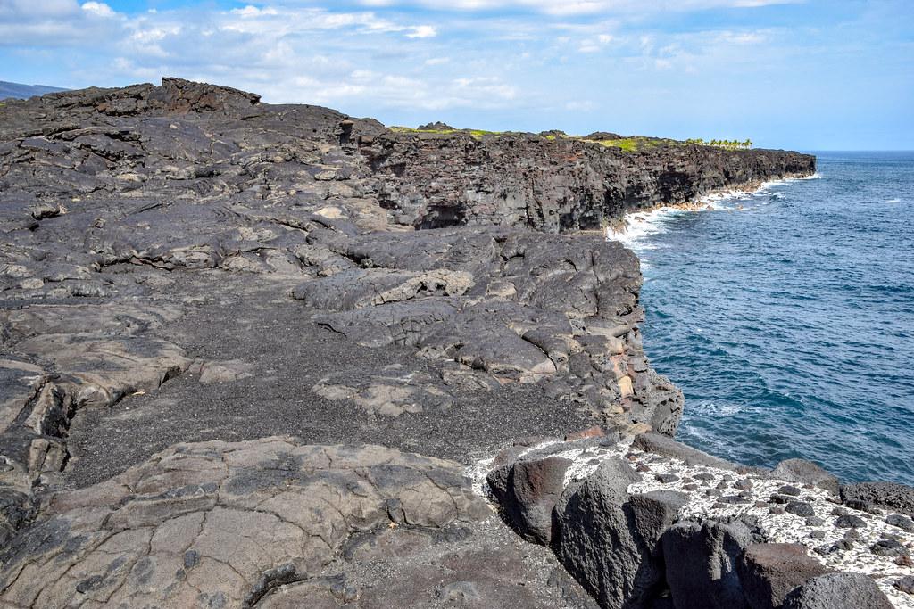 USA - Hawai