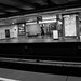 Métro Art-Loi - Metro Kunst-Wet (Bruxelles-Brussel)
